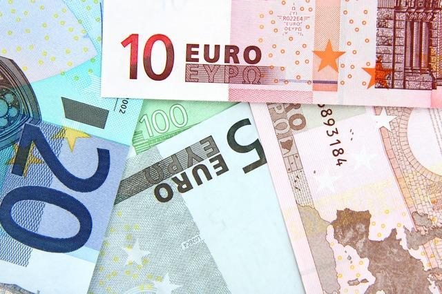 Schnelle Auszahlung beim Express Darlehen